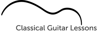 Classical Guitar Brighton & Hove